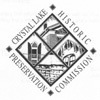 Historic Preservation Commission Logo