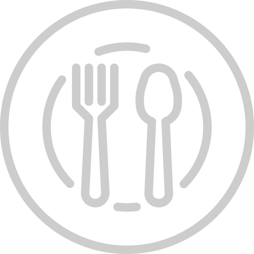 Restaurant Guide Icon