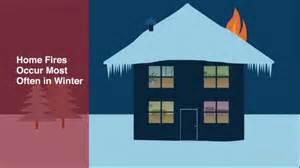 winter fires (300x168)