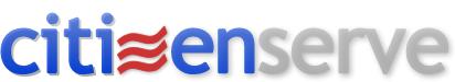 Citizen Serve Logo